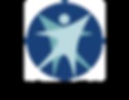 CLTSP logo-01.png