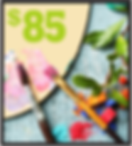 85-01.png