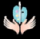 hands logo1-01.png