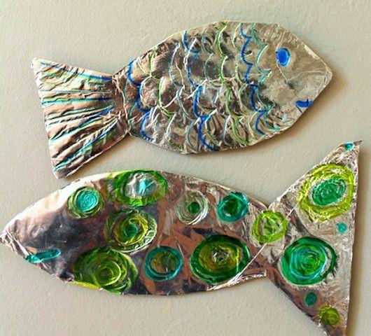 foil fish.jpg