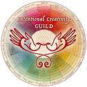 intentional_creativity_guild.jpg