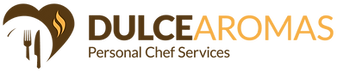 DulceAromas-LogoHorizontal.png