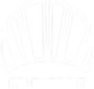 Logo_Feldarbeit_weiß.png