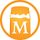 Marmalade Publishing - Icon.png