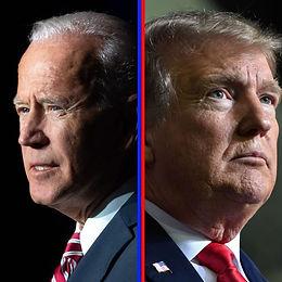 VELASCO: It's Time To Rally Around Joe Biden.