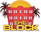 The_Block_2018_Logo.png