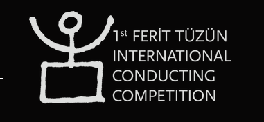 "Fuller Selected to Compete in ""1st Ferit Tüzün International Conducting Competition"""