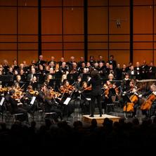 TBSO Sibelius Sings Concert (7 of 8).jpg