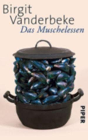 Das Muschelessen