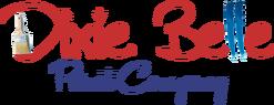 dixiebellepaint_logo_1462196829__47353.p