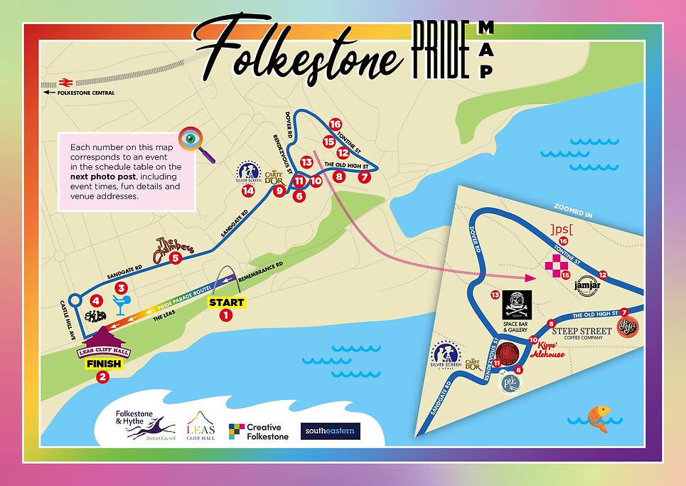FolkestonePride_map.png