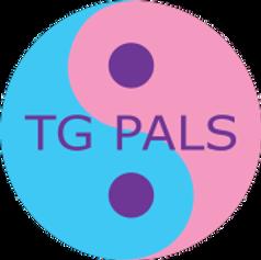 logo TG pals.png