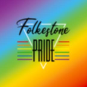 FP_logo_ProfilePicFB_v1.png