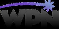 wpn_acronym_fullcolor_rgb.png