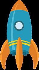 rocket high res.png