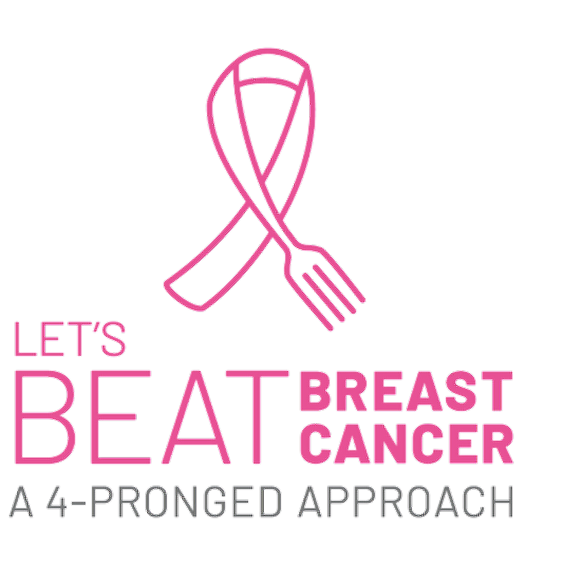 Let's Beat Breast Cancer