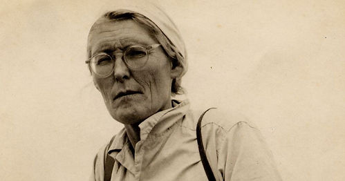 Maria-Reiche1.jpg