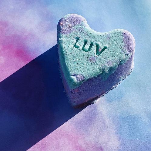 Revival Love Bomb