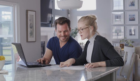 Directions Credit Union Commercial