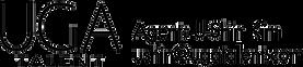 U-Shin Logo Right.png