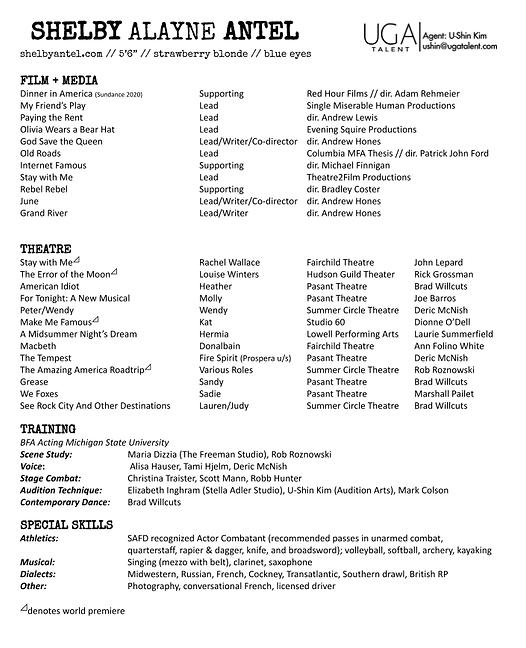 Shelby Alayne Antel Film Resume (july 2021) (1).png