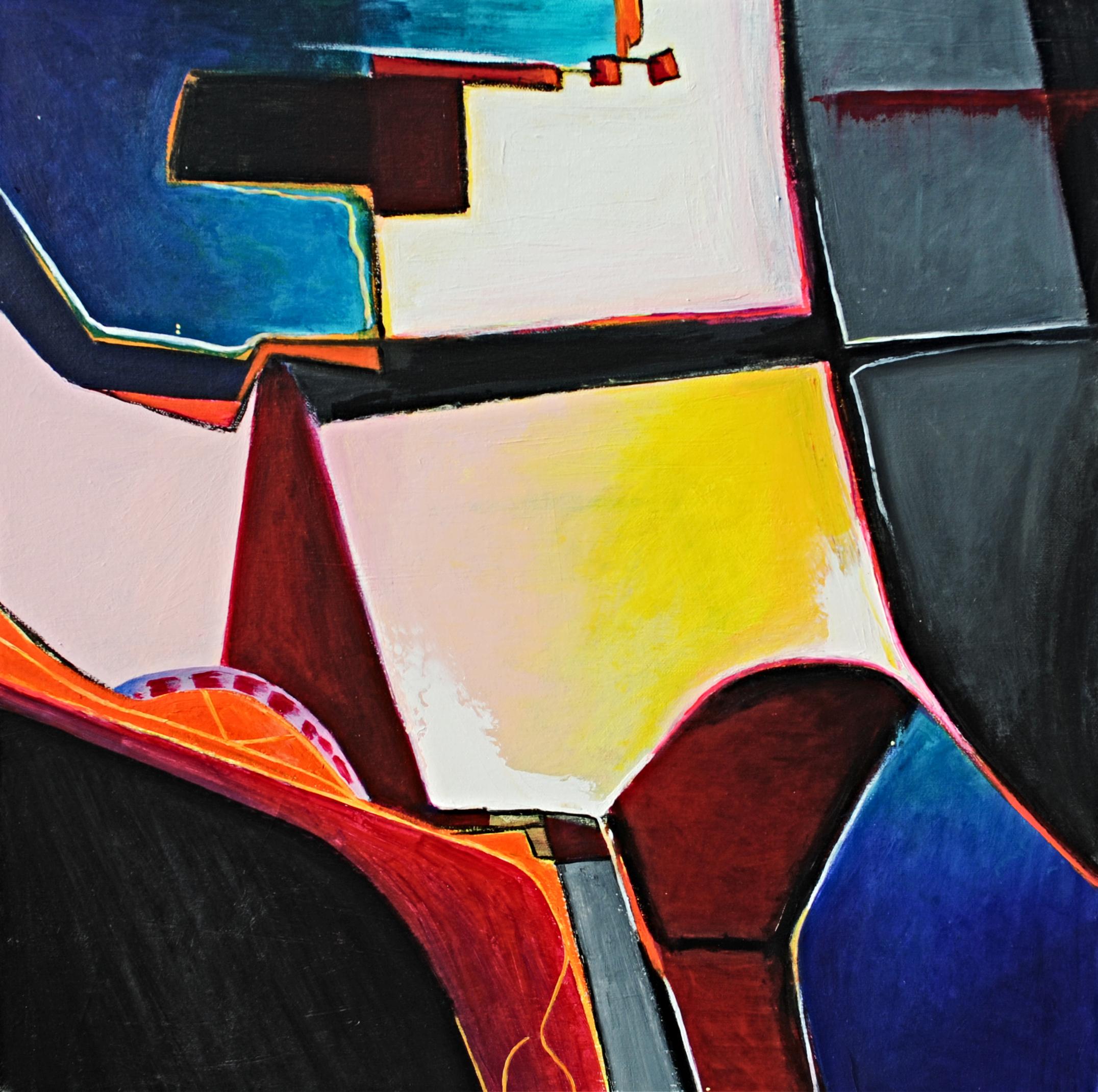 Framed - £525.00