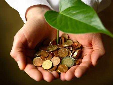 Предельный размер доходов для применения УСН могут повысить в 2 раза