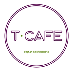 T Cafe.png
