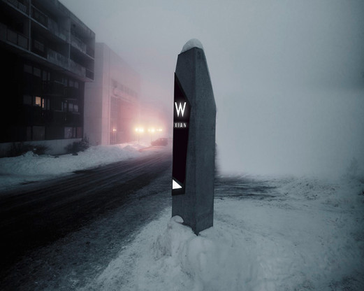 Wsign1.jpg
