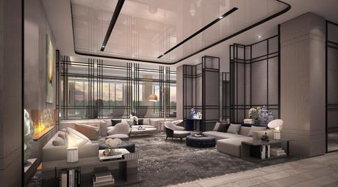 Villa 9 Residence