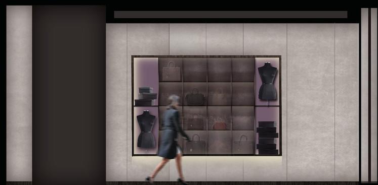 Retail display (Open) Updated_edited.jpg