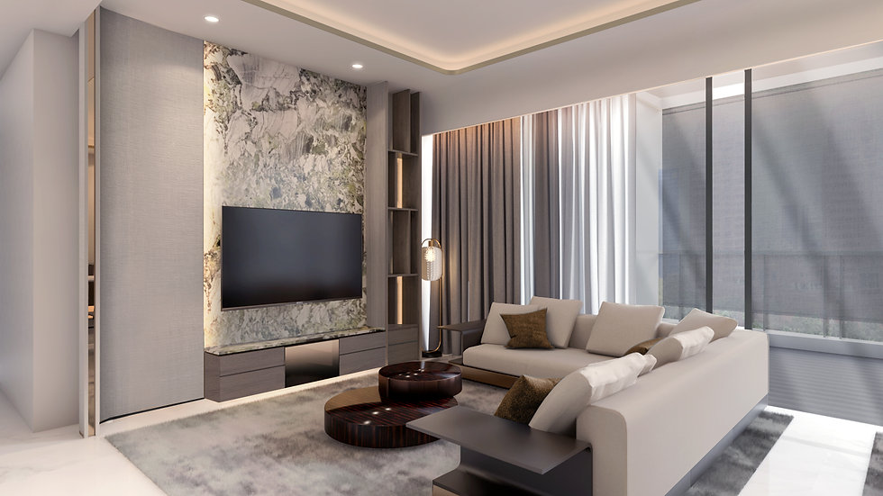 Living room Tv wall Perspective 02.jpg