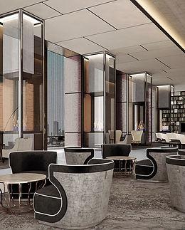 Lobby lounge perspective 25-10-13 ff.jpg
