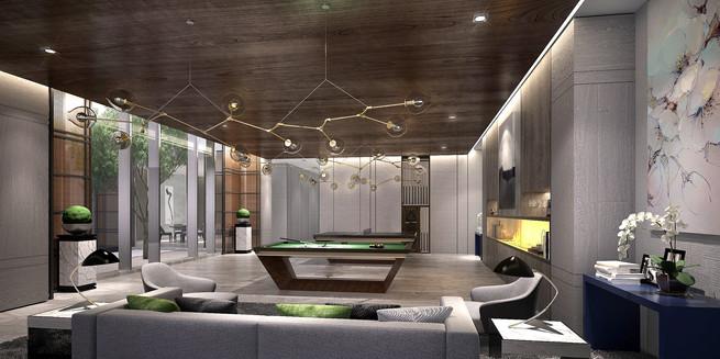 Billiard pool edited.jpg