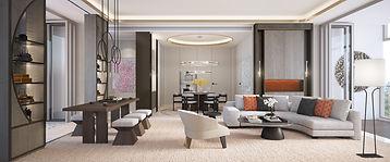 Living Room Perspective Render.jpg