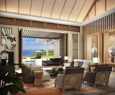 Villa A1 Living-wawa-lighting copy.jpg