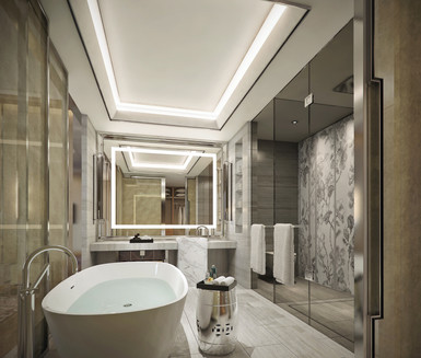 Guestroom Bath option 01 Grey view 02 -1 22-10-13.jpg
