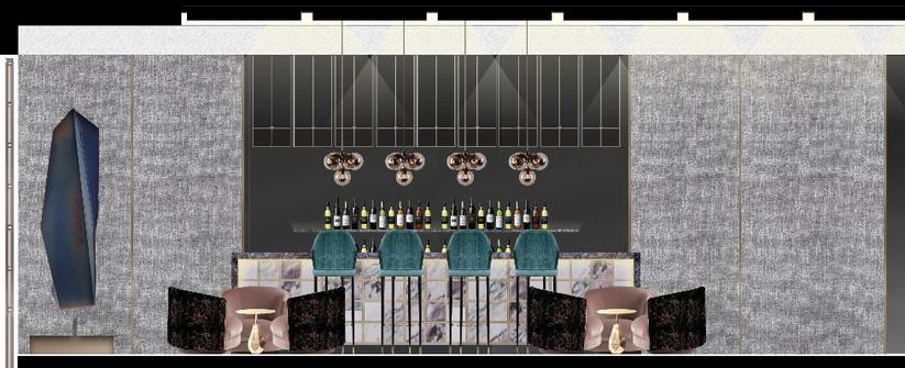 Wine Bar 6_edited.jpg