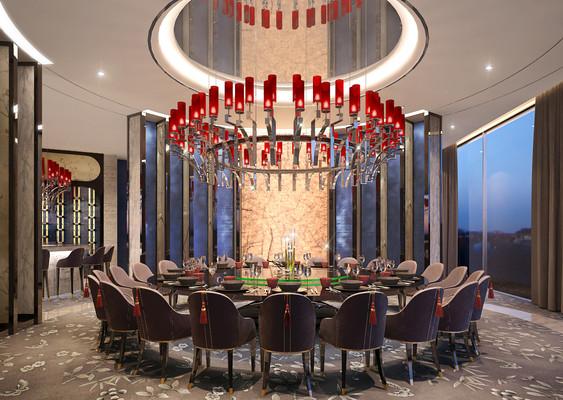 Chinese restaurant - PDR.jpg