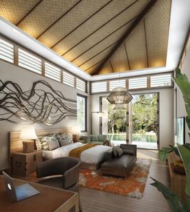 Villa A1 master-bedrm-daytime.jpg