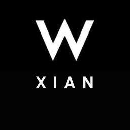 W Xian.jpg