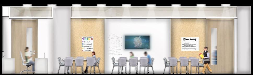 Classroom elev 1_edited.jpg
