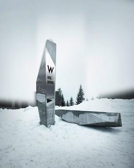 Wsign5.jpg