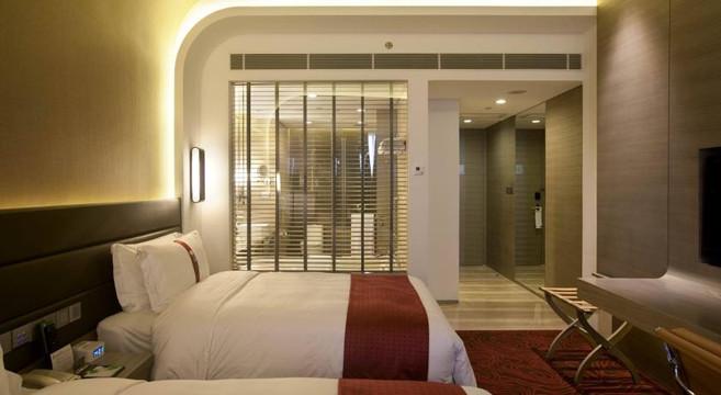 holiday-inn-shanghai-songjiang-hotels-china-songjiang-353275_229276orjxm.jpg