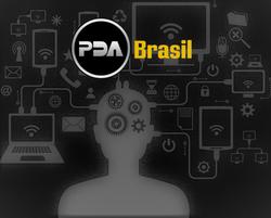 PDA Brasil