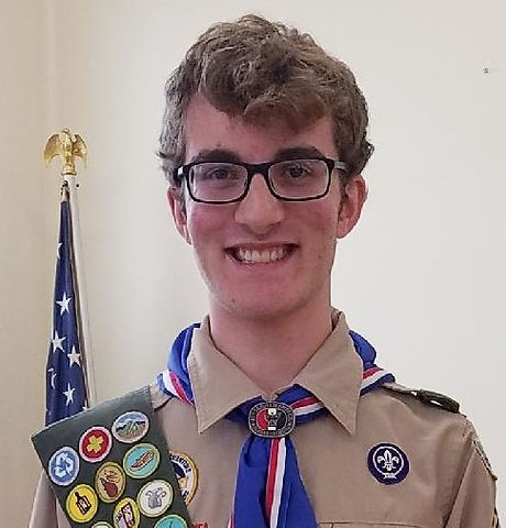 J Rockwell Eagle Scout (2).jpg