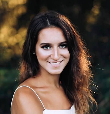 Isabella Pedulla
