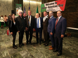 Honorees with Legislators.jpg
