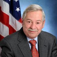 Assemblyman Abbate.jpg