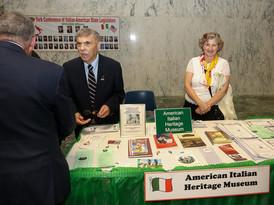 American Italian Heritage Museum.jpg